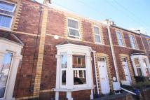 4 bed Terraced house to rent in Maywood Avenue, Fishponds