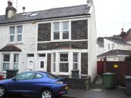 End of Terrace property to rent in Morley Road, Staple Hill