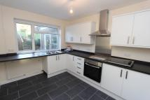 3 bed semi detached home in Lower Chapel Lane...