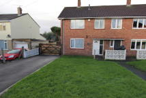 3 bedroom End of Terrace house in Overndale Road, Downend