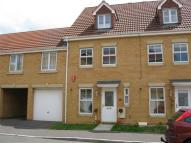 3 bed Town House to rent in Baynton Meadow...