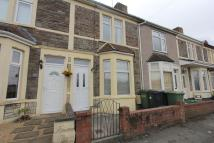2 bedroom Terraced house to rent in Midland Road, Staple Hill