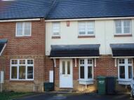 Terraced home in Emet Lane, Emersons Green