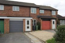 3 bedroom Terraced property to rent in Charles Avenue ...