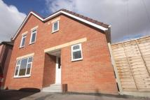 3 bedroom Detached property to rent in Napier Road, Avonmouth