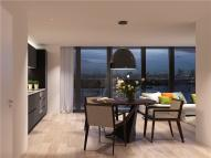 3 bed new Flat for sale in Royal Wharf, London, E16