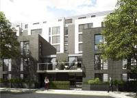 4 bedroom new house in Folio Townhouses...