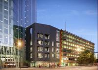 new Flat for sale in Blackfriars Road, London...