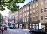 2 bedroom new Flat for sale in Gray's Inn Road, London...