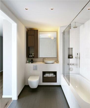 Kf New Homes E2