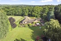 Detached property for sale in Pyle Hill...