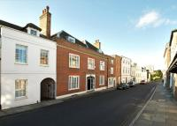 property for sale in Quarry Street, Guildford, Surrey, GU1