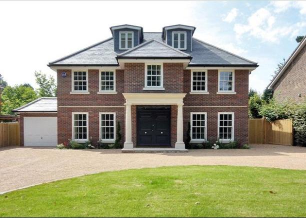 6 bedroom houses for sale in kent 28 images 6 bedroom for 6 bedroom homes for sale