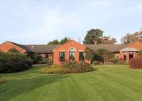 Bungalow for sale in Chelwood Vachery...