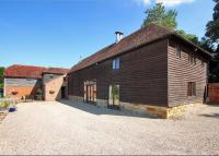 Detached house for sale in Withyham, Hartfield...