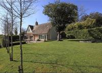 4 bedroom Farm House for sale in Beech House Lane...
