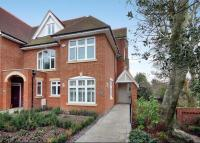5 bed semi detached property for sale in Boyne Park...