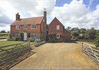 Weeks Lane Detached property for sale