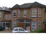 6 bedroom semi detached property for sale in Norfolk Road, Ilford...