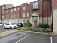 2 bedroom Apartment for sale in Higher Lane, Whitefield...