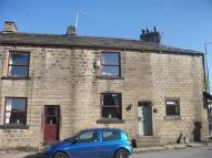 3 bed Terraced property to rent in Bye Road, Ramsbottom...