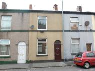 2 bedroom Terraced property in Parsonage Street, Bury...