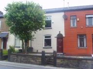 2 bedroom Terraced house to rent in Bolton Road, Radcliffe...