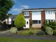 3 bedroom semi detached house in Wilton Gardens...