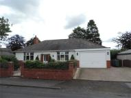 4 bedroom Detached property in Beech Grove, Greenmount...