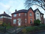 3 bedroom semi detached house to rent in Pimlott Road, Bolton...