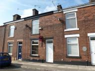 2 bed Terraced property in Alma Street, Radcliffe...
