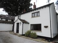3 bed semi detached property for sale in Pot Green...