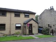 3 bedroom semi detached house for sale in Bye Road, Ramsbottom...