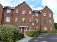 Apartment to rent in Douglas Chase, Radcliffe...