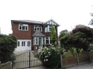 Detached property for sale in Bradshaw Road...