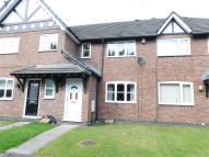 Terraced home to rent in Queen Anne Close...