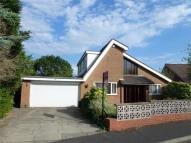 5 bed Detached house in Newton Drive, Greenmount...