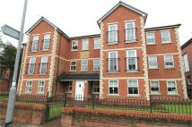 Apartment to rent in 287 Walmersley Road, Bury