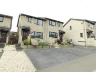 semi detached house to rent in Olive Bank, Woolfold...