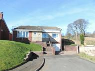 Detached property for sale in Coniston Close...