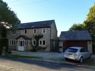 4 bed Detached house for sale in Pollards Lane...