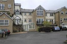 3 bedroom Apartment in Birtle Road, Bury...