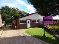 2 bedroom Semi-Detached Bungalow in Shepherds Close...
