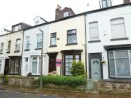 2 bed Terraced house in Ollerton Terrace, Eagley...