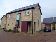 4 bedroom Detached house for sale in Guide Court, Edenfield...