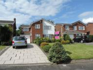 Larkfield Close Detached house for sale