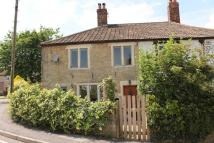 Cottage to rent in Keyford, Frome, BA11