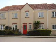 3 bed Terraced house to rent in Wallington Way, Frome...