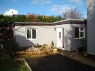 1 bedroom Bungalow to rent in The Annexe Park Hayes...