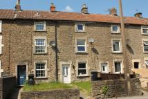 3 bed Terraced property in The Butts, Frome, BA11